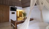 Villa Rabu Spacious Bedroom | Seminyak, Bali