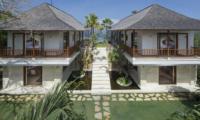 Villa Sol Y Mar Exterior | Uluwatu, Bali