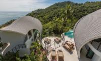 Villa Shadow Gardens and Pool | Chaweng, Koh Samui