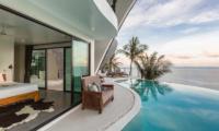 Villa Shadow Pool Side | Chaweng, Koh Samui