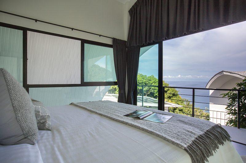 Villa Shadow Spacious Bedroom | Chaweng, Koh Samui