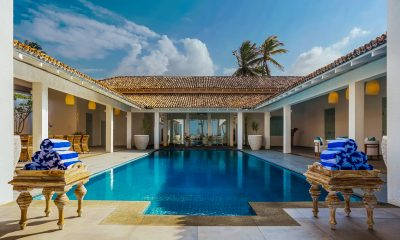 Ishq Villa Pool View | Talpe, Sri Lanka