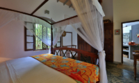 Villa Sepalika Bedroom | Talpe, Sri Lanka
