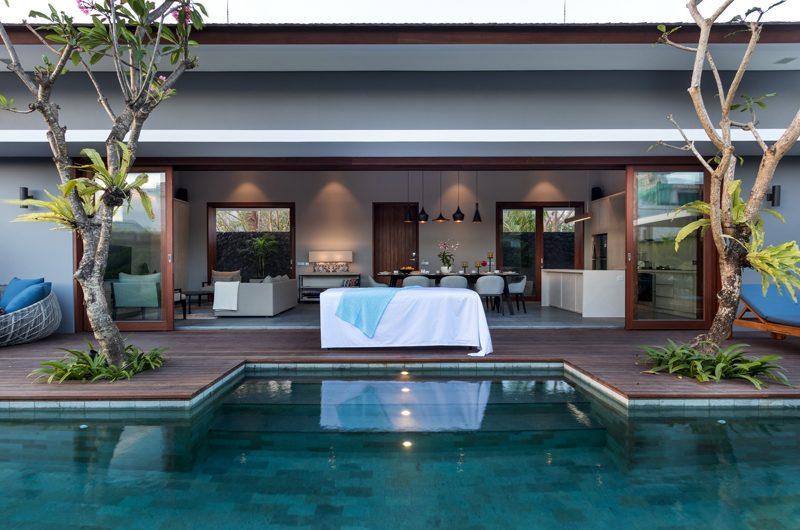 Amarin Seminyak Pool | Seminyak, Bali