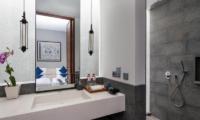 Amarin Seminyak Bathroom | Seminyak, Bali