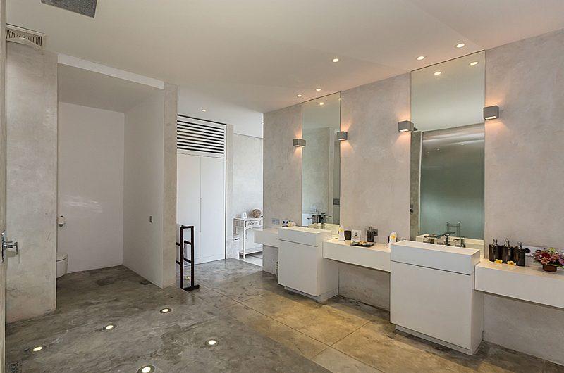 Villa Mikayla En-suite Bathroom | Canggu, Bali
