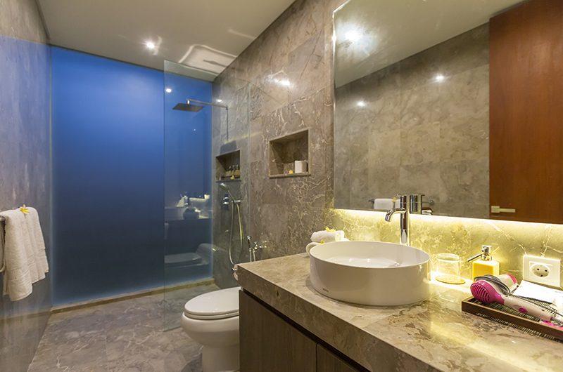 Villa Roemah Natamar Bathroom   Canggu, Bali