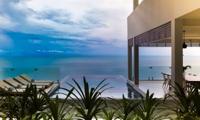 180 Samui Pool Side | Chaweng Noi, Koh Samui