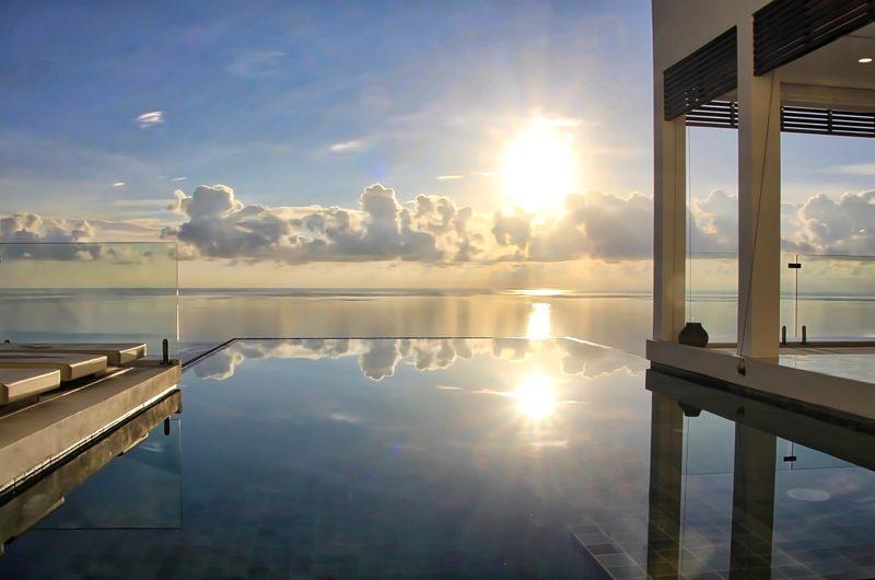 180 Samui Infinity Pool | Chaweng Noi, Koh Samui