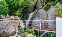 180 Samui Gardens | Chaweng Noi, Koh Samui