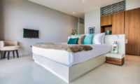 180 Samui Bedroom with TV | Chaweng Noi, Koh Samui