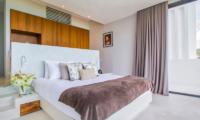 180 Samui Bedroom | Chaweng Noi, Koh Samui