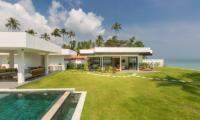 Villa Thansamaay Pool | Laem Sor, Koh Samui
