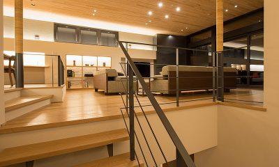 Kazahana Second Floor | Hirafu, Niseko