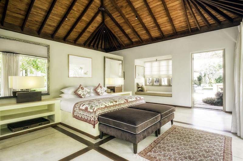 Elysium Bedroom with Sofa | Galle, Sri Lanka