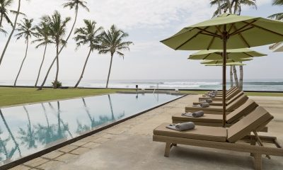 Tanamera Estate Pool   Talpe, Sri Lanka
