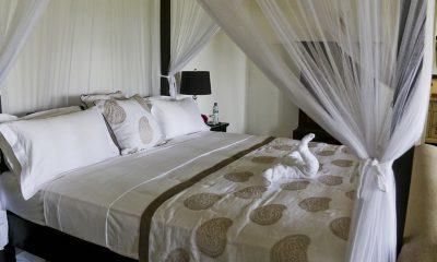 Tanamera Estate Bedroom   Talpe, Sri Lanka