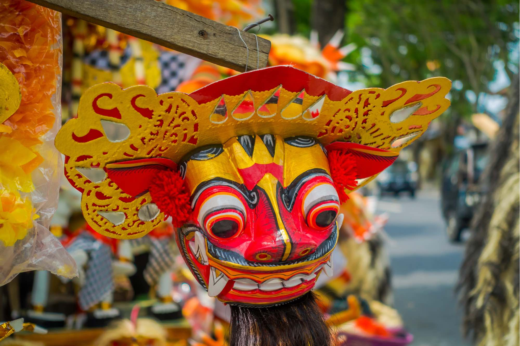 Nyepi 2018 – What to Expect