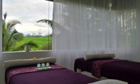 Villa Condense Spa with View | Ubud, bali