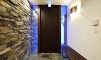 Kokoro Front Door | Hirafu, Niseko