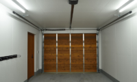 Kokoro Ski Room Dry Area | Hirafu, Niseko
