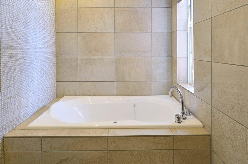 Kokoro Bathtub | Hirafu, Niseko
