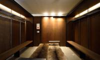 Mukashi Mukashi Ski Room | Hirafu, NIseko