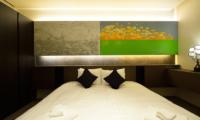 Mukashi Mukashi Bedroom | Hirafu, NIseko