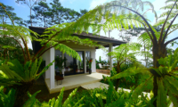 Alta Vista King Type Bedroom Building   North Bali, Bali