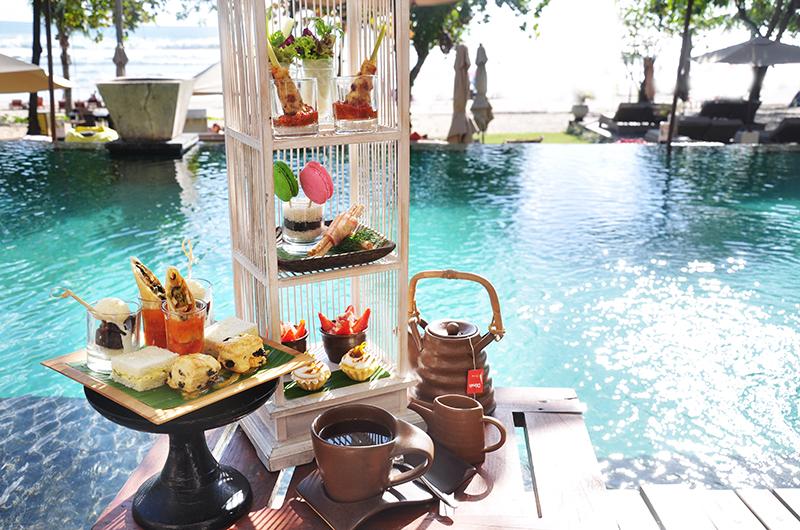 Bali Seminyak Anantara Seminyak Resort