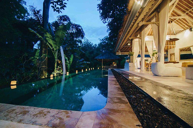 Villa Sungai Bali Pool | Tabanan, Bali