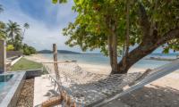 Villa Suma Hammock | Koh Samui, Thailand