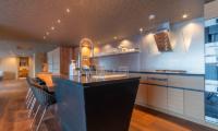 Hideaway on Escarpment Kitchen | Hirafu, Niseko