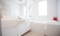 Itoku Bathroom | Hirafu, Niseko