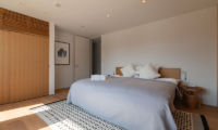 Silver Dream Bedroom Area | Hirafu, Niseko