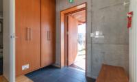 Yuki Ten Entrance | Hirafu, Niseko