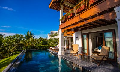The Anam Pool | Cam Ranh, Vietnam