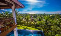 The Anam Balcony | Cam Ranh, Vietnam