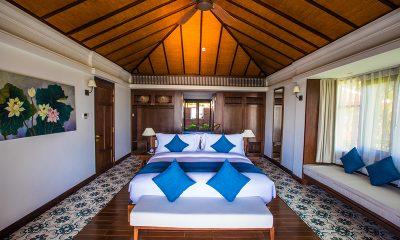 The Anam Spacious Bedroom   Cam Ranh, Vietnam