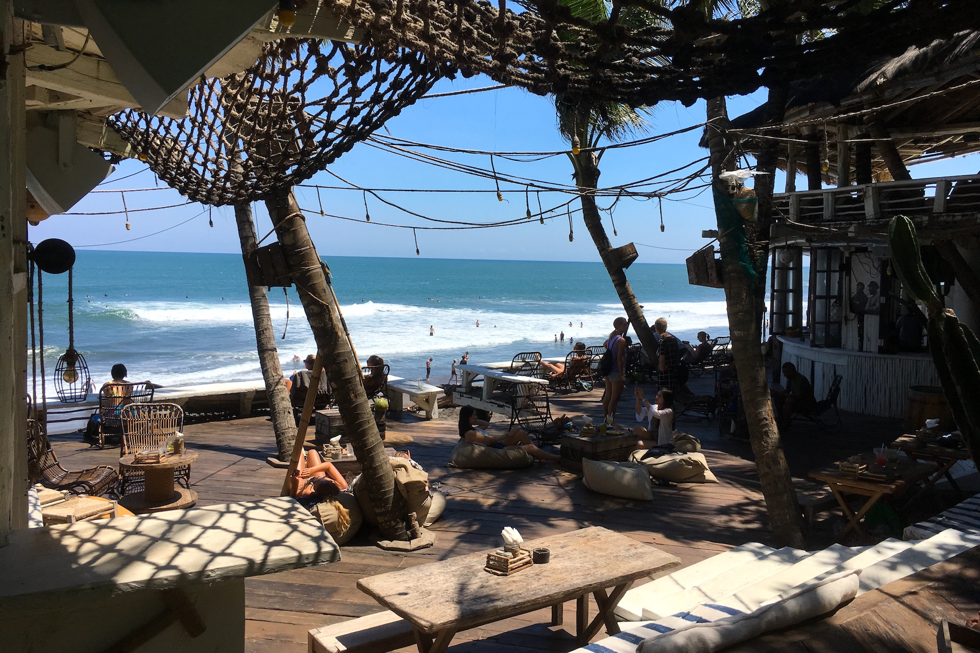 5 Great Reasons to Head to Canggu Right Now