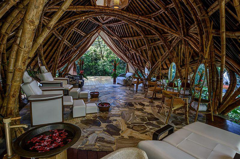 Permata Ayung Spa Area | Ubud, Bali