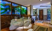 Permata Ayung Royal Winong Pati Bathtub | Ubud, Bali