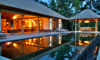 Umah Jae Pool | Ubud, Bali