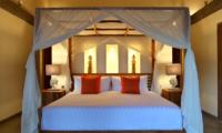 Umah Jae Bedroom Area | Ubud, Bali