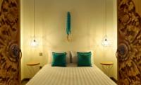 Umah Jae Bedroom | Ubud, Bali