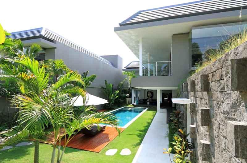 Villa Paloma Seminyak Swimming Pool | Seminyak, Bali