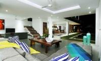 Villa Paloma Seminyak Family Area | Seminyak, Bali