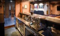 Powderhouse Bar | Hakuba, Nagano