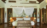 Soneva Fushi Villa 41 Bedroom   Baa Atoll, Maldives