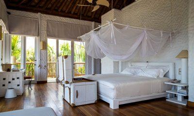 Soneva Fushi Villa 42 Bedroom   Baa Atoll, Maldives